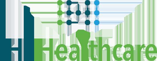 ihi healthcare ireland dublin